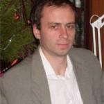 Сергій Матвієнко
